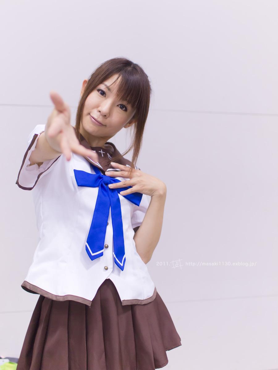 110501-DreamParty東京2011春:沙月さん-_e0096928_21173196.jpg