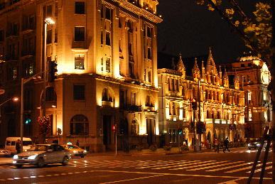 上海ワイタンへ行きました。_a0175348_16323947.jpg