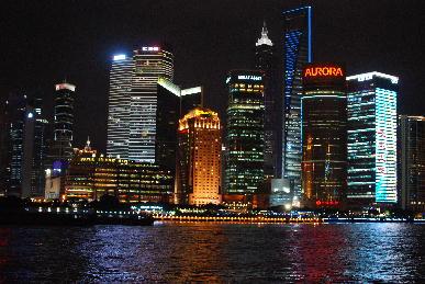 上海ワイタンへ行きました。_a0175348_16325521.jpg