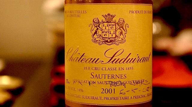 本日のグラスワイン&もろもろ_a0114049_1443537.jpg