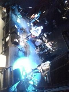 HELLO!! PEAKS TOUR 2011 FINAL!!_e0100250_147419.jpg