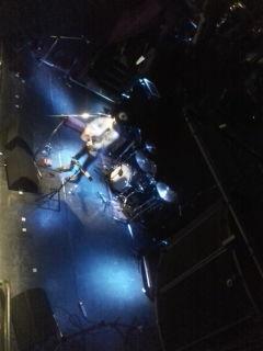 HELLO!! PEAKS TOUR 2011 FINAL!!_e0100250_1484637.jpg