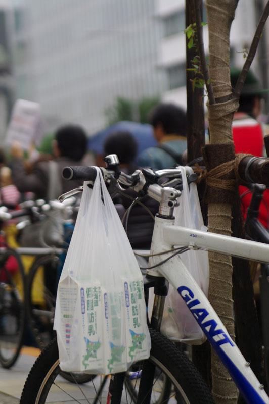10・30渋谷 TPP断固拒否国民デモ - 2011.10.30_a0222059_15374149.jpg