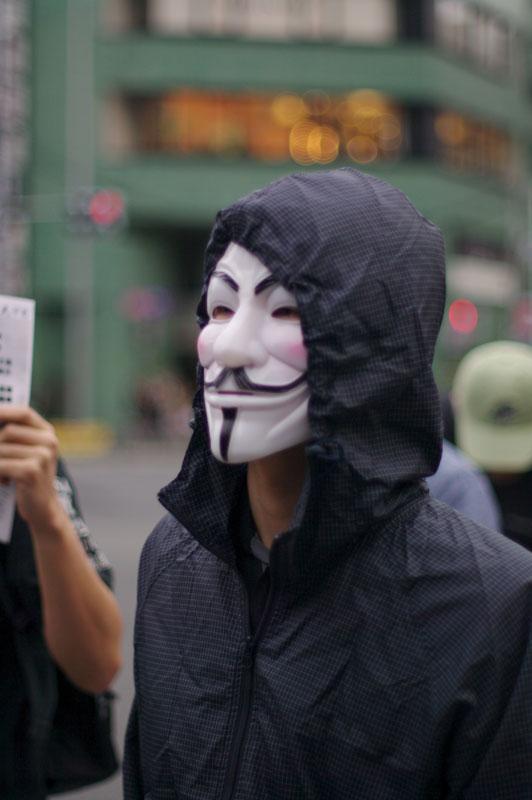 10・30渋谷 TPP断固拒否国民デモ - 2011.10.30_a0222059_1538543.jpg