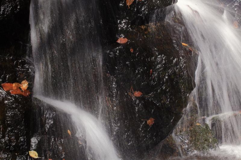 幻の滝群_e0183063_832855.jpg