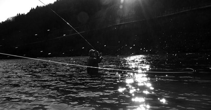 「2ハンドフライキャスティング・インストラクションin長良川」を行います。_e0136764_18554556.jpg