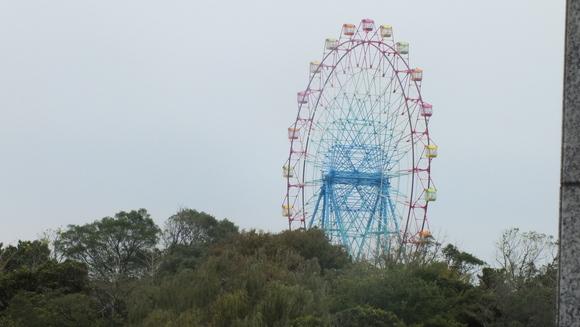 海の中道海浜公園_b0214473_19525434.jpg