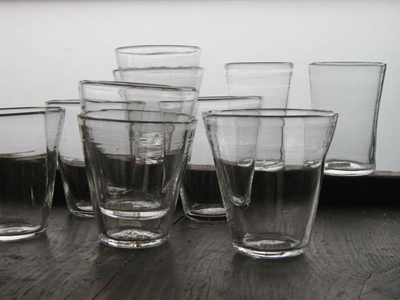 吹き屋のグラス、届きました。_b0205288_12224466.jpg