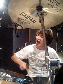 DIXIES YOSHI HAPPPPPPPYYY Birthday!!!!!!!_f0236990_0443311.jpg