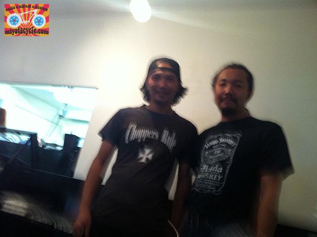 『2011秋の旅 その6』_e0126901_512953.jpg