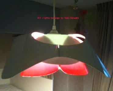 10年ぶりの照明デザイン奮闘記_e0253101_1251152.jpg