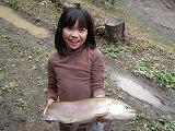 f0192504_1992831.jpg