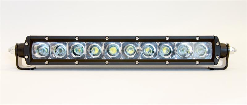Off road Led Lights  _b0123820_23194243.jpg
