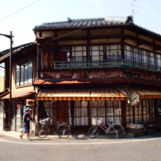 葛塚界隈_e0169421_9203390.jpg