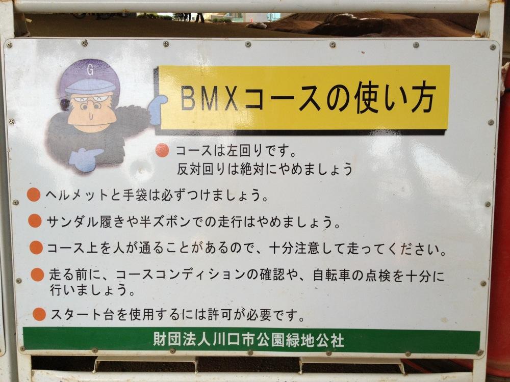 ゴリラ公園からのお知らせ(永久保存版)_b0136231_20312647.jpg