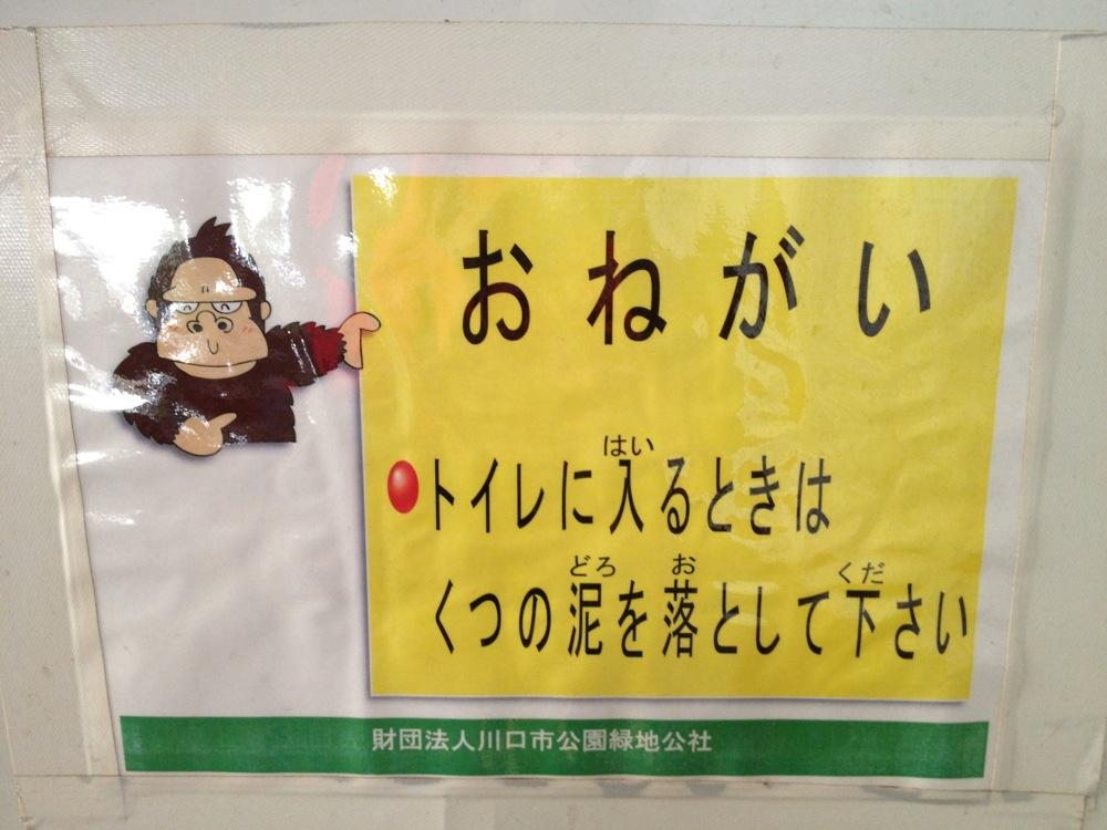 ゴリラ公園からのお知らせ(永久保存版)_b0136231_204231100.jpg