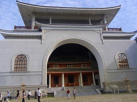 台湾3日目_c0077531_10344648.jpg