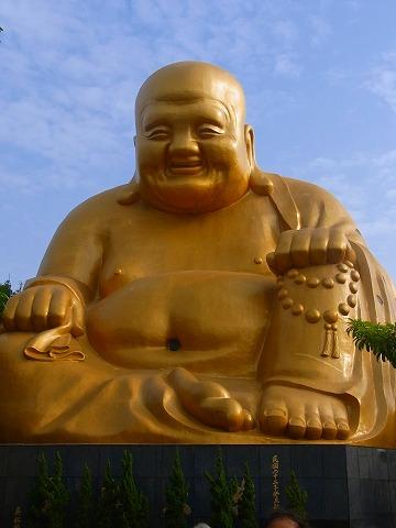 台湾3日目_c0077531_10345774.jpg
