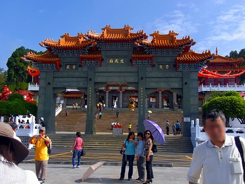 台湾3日目_c0077531_10391835.jpg