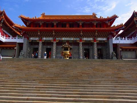 台湾3日目_c0077531_10393147.jpg