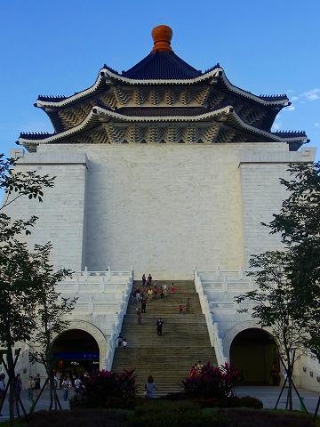 台湾3日目_c0077531_10465533.jpg