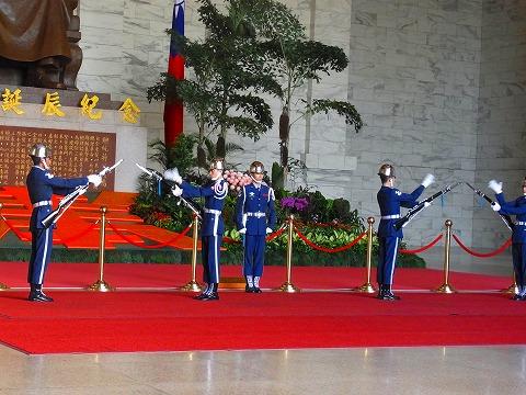台湾3日目_c0077531_10523383.jpg