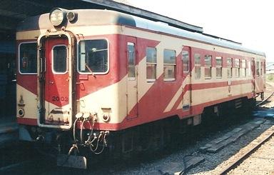 島原鉄道 キハ2003_e0030537_23444379.jpg
