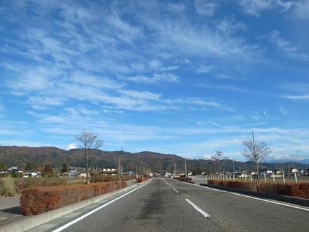 空を見て走りたい_a0014840_230068.jpg