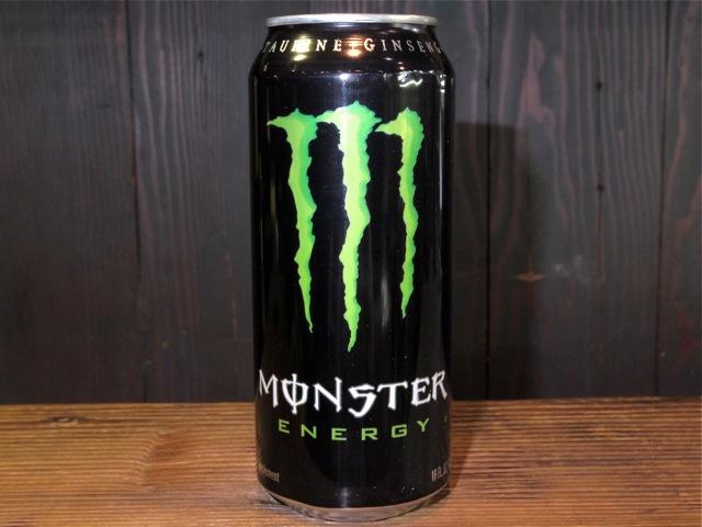 Monster Energy_e0132852_14133635.jpg