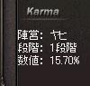 b0048563_21262664.jpg