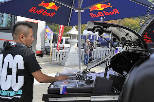 Red Bull Holly Ride_b0183681_18401860.jpg