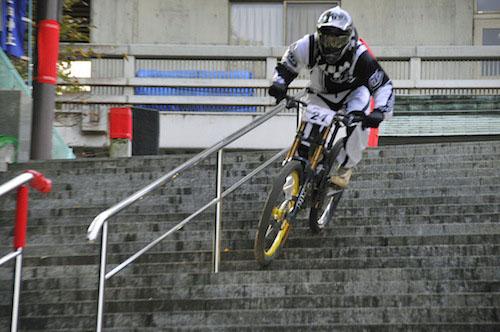Red Bull Holly Ride_b0183681_18413759.jpg