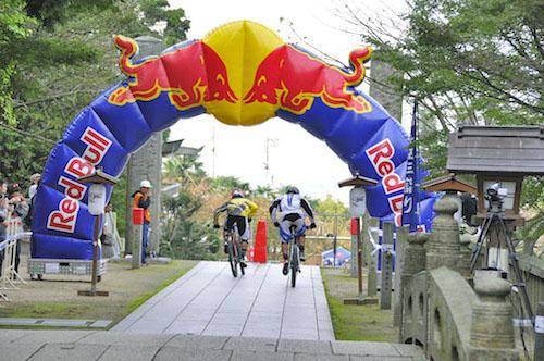 Red Bull Holly Ride_b0183681_18435543.jpg