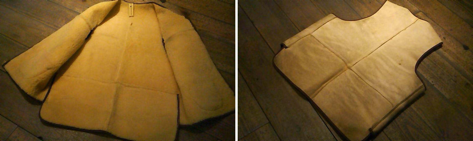 天然繊維の上質アイテムを味わって下さい!(大阪アメ村店)_c0078587_22561586.jpg