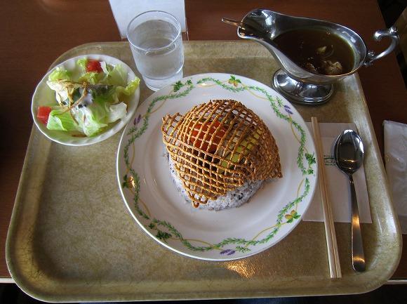 六甲ビューパレス / 景色が料理を美味しくする_e0209787_20161358.jpg