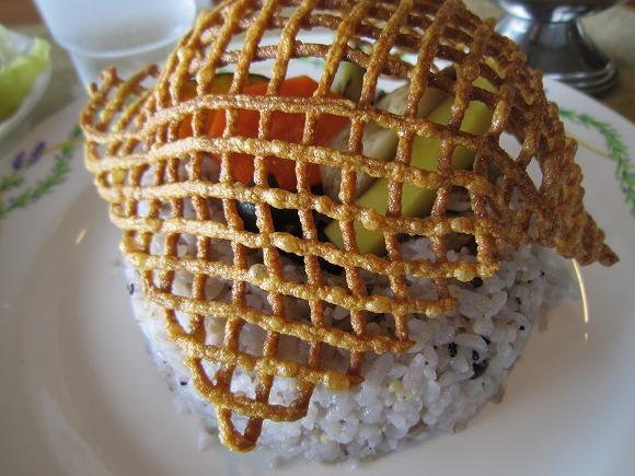 六甲ビューパレス / 景色が料理を美味しくする_e0209787_201958100.jpg