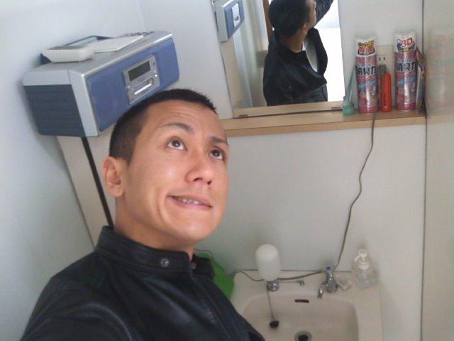 トミー ランクル札幌店_b0127002_911818.jpg