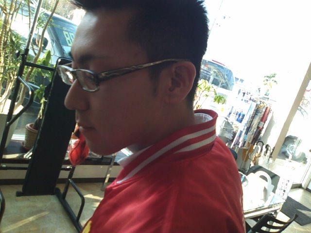 おはようございます(^^)トミー ランクル札幌店 開店準備中_b0127002_91788.jpg