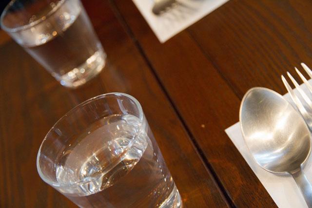 genro&cafe上井草 ランチ2_a0016730_2215124.jpg