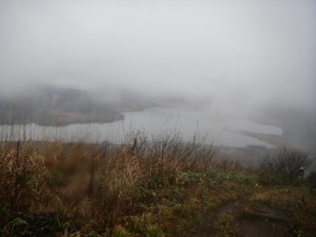 裏磐梯山岳耐久レース2011_f0015348_2219097.jpg