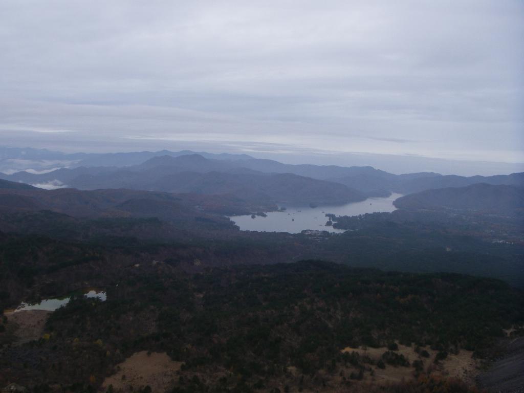 裏磐梯山岳耐久レース2011_f0015348_2219503.jpg