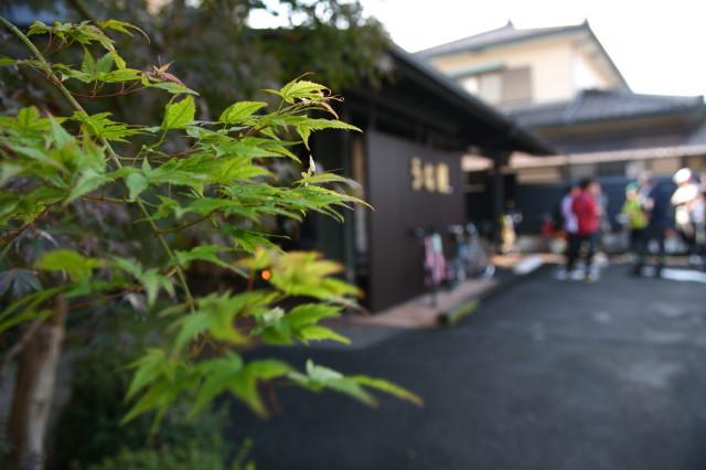 秋味覚ポタ_b0078651_120686.jpg