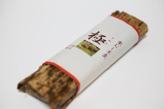 秋味覚ポタ_b0078651_1323675.jpg