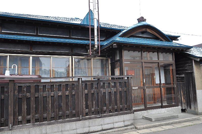 小樽市花園のI邸_c0112559_10121172.jpg