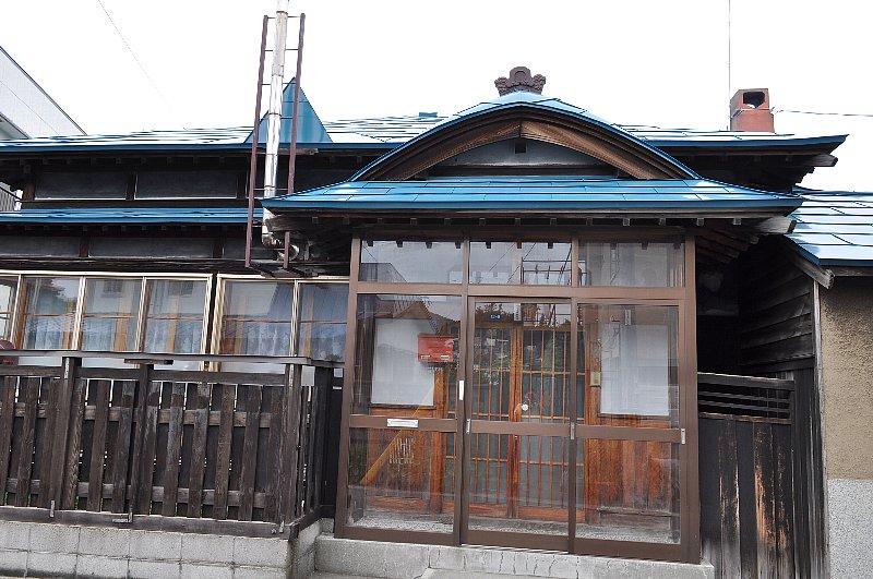 小樽市花園のI邸_c0112559_10122214.jpg
