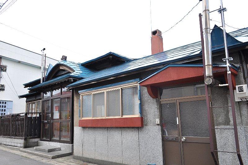 小樽市花園のI邸_c0112559_10123480.jpg