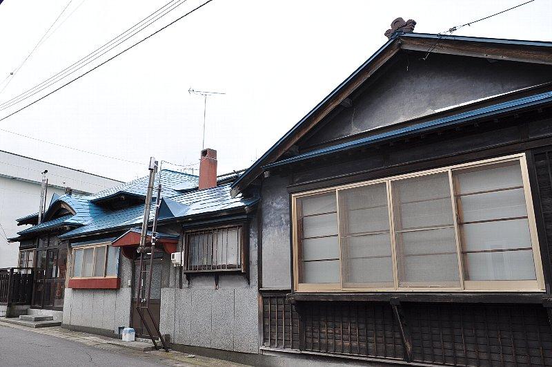 小樽市花園のI邸_c0112559_10124448.jpg