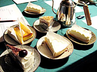『町家で英会話cafe 8』ご報告_b0153663_1624445.jpg