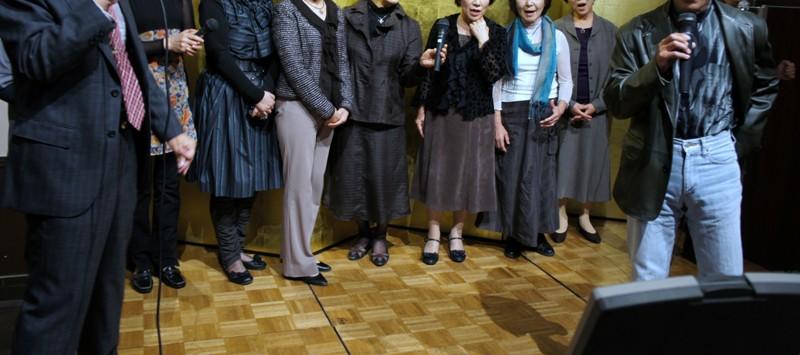 11年11月13日・茨城県芸術祭美術展覧会反省会_c0129671_214306.jpg