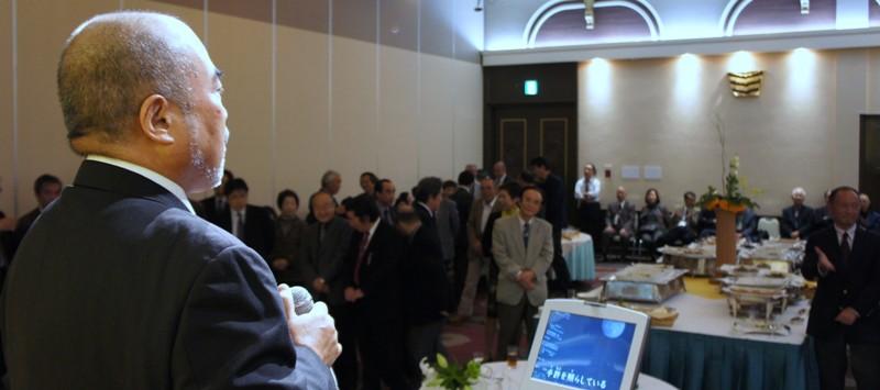 11年11月13日・茨城県芸術祭美術展覧会反省会_c0129671_2143726.jpg